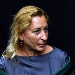 How Miuccia Prada Went From Communist Street Performing Mime To Multi-Billionaire Fashion Tycoon