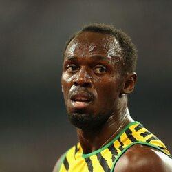 Usain Bolt Net Worth 2017, Bio, Wiki - RENEWED ...