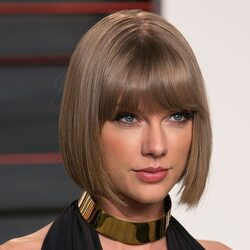 How Taylor Swift Took Her Childhood Dream and Made It a $150 Million Reality