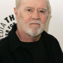 George Carlin Net Worth