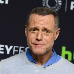 Jason Beghe Net Worth