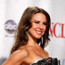 Kate del Castillo Net Worth
