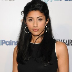 Reshma Shetty Net Worth