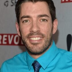Drew Scott Net Worth
