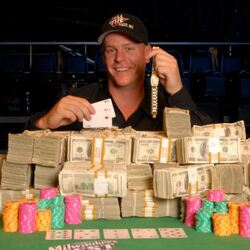 Can A Bankrupt Gambling Addict Gamble His Way Out Of $10 Million Worth Of Debt? The Rise, Fall and Recovery Of Erick Lindgren