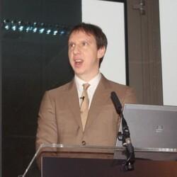 Noel Hayden Net Worth