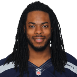 Richard Sherman Net Worth