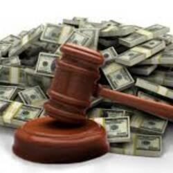 The 10 Richest Celebrity Lawyers in the World