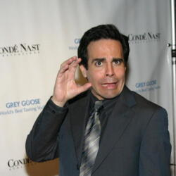 Mario Cantone Net Worth