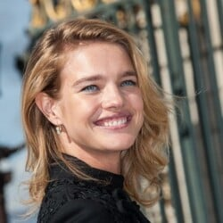 Natalia Vodianova Net Worth