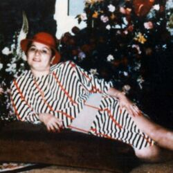 Griselda Blanco: Ordinary Innocent Colombian Grandmother Or Ruthless Bloodthirsty Cocaine Billionaire?