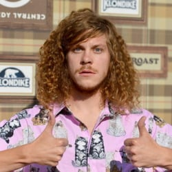 Blake Anderson Net Worth