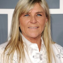 Jett Williams Net Worth