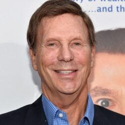 Bob Einstein Net Worth