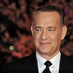 How Tom Hanks Went From Small Town Theater Geek to $12.7 Billion Box Office Star