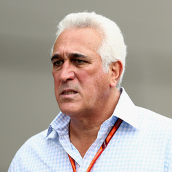 Lawrence Stroll Net Worth