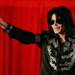 The Amount Of Money The IRS Is Demanding From Michael Jackson's Estate Is Shocking. WOW.