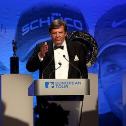 To Prevent Raising Worthless Trust Fund Babies - Every Wealthy Parent Needs To Study The Life Of Johann Rupert