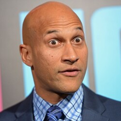 Keegan-Michael Key Net Worth
