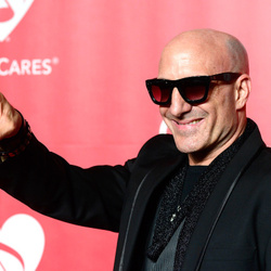 Kenny Aronoff Net Worth