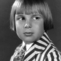 Imagine Earning $70 Million As A Child Actor, Then Finding Out The Money Had Been Completely Squandered... By Your Parents