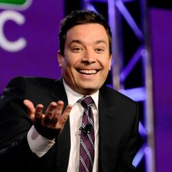How Jimmy Fallon Took Over The World Of Late Night Comedy