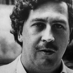 Four Facts About Drug Lord Pablo Escobar's Incredible Wealth That Might Make Your Mind Melt