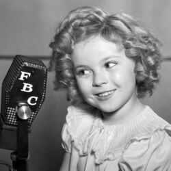 Shirley Temple: The Child Star Who Left Hollywood on Her Own Terms and Became a Stellar Adult