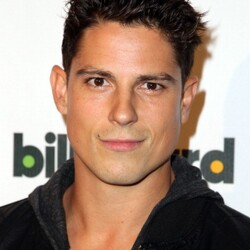 Sean Faris Net Worth