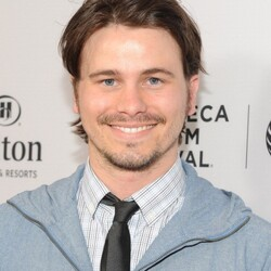 Jason Ritter Net Worth