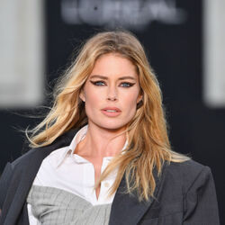 The 15 Richest Super Models on the Planet