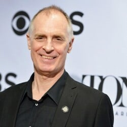 Keith Carradine Net Worth