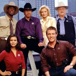 Paul Haggis Worked On Walker Texas Ranger For Two Weeks... You Will Not Believe How Much Money He Ended Up Making