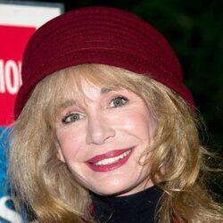 Karen Gillan Net Worth Celebrity Net Worth