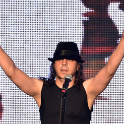 Daron Malakian Net Worth