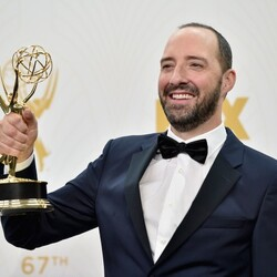 Tony Hale Net Worth