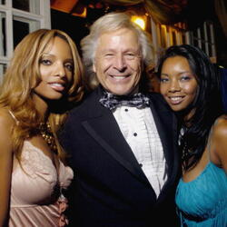 Peter Nygard Net Worth