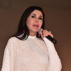 María Conchita Alonso Net Worth