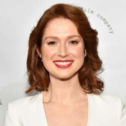 Ellie Kemper Net Worth