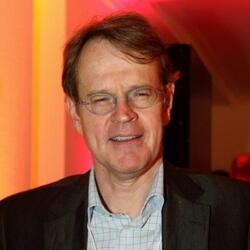 Stefan von Holtzbrinck Net Worth