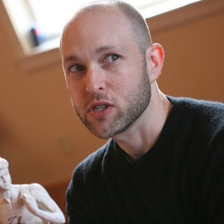 Jeff Cohen Net Worth