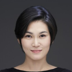 Lee Seo-Hyun Net Worth