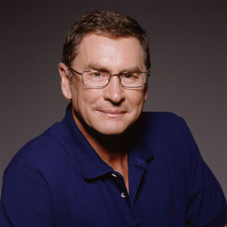 Michael Ashcroft Net Worth