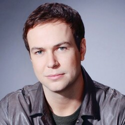 Taran Killam Net Worth