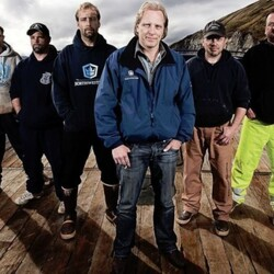 Deadliest Catch Captains Net Worth