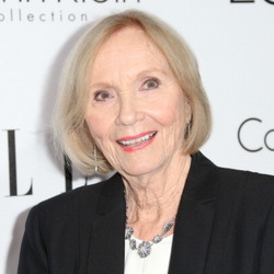 Eva Marie Saint Net Worth