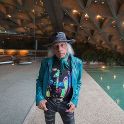 Jimmy Goldstein's House - The $80 Million 'Sheats Goldstein Residence' Made Famous By The Big Lebowski