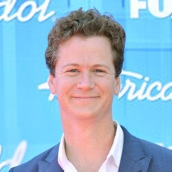 Jonathan Mangum Net Worth