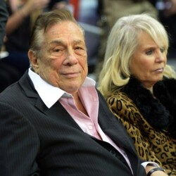 Racist Slumlord Billionaire Donald Sterling Will Earn A Massive Profit When He Sells The Clippers