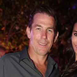 Thomas Ravenel Net Worth